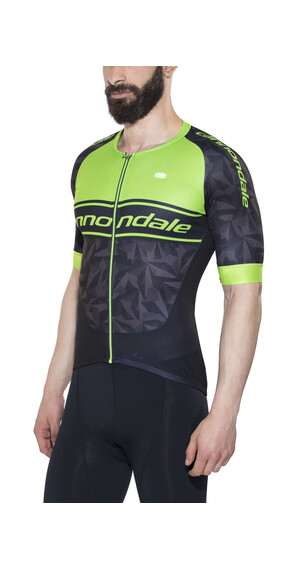 Sugoi RS Training Jersey Men black